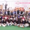 param mitra shiksha education in haryana 17