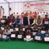 param mitra shiksha education in haryana 18