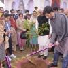 param mitra shiksha education in haryana 19