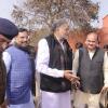 param mitra shiksha education in haryana 20