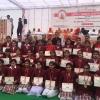 param mitra shiksha education in haryana 21
