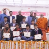 param mitra shiksha education in haryana 22