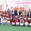 param mitra shiksha education in haryana 23