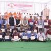 param mitra shiksha education in haryana 24