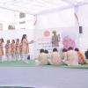 param mitra shiksha education in haryana 25