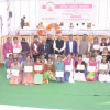 param mitra shiksha education in haryana 26