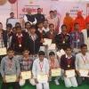 param mitra shiksha education in haryana 5