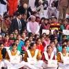 param mitra shiksha education in haryana 3