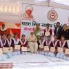 param mitra shiksha education in haryana 4