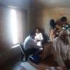 param mitra medical camp masoodpur narnaund haryana (10)