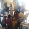param mitra medical camp masoodpur narnaund haryana (11)