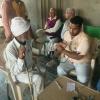 param mitra medical camp masoodpur narnaund haryana (12)