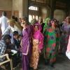 param mitra medical camp masoodpur narnaund haryana (13)