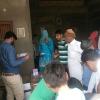 param mitra medical camp masoodpur narnaund haryana (14)