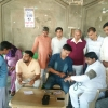 param mitra medical camp masoodpur narnaund haryana (15)