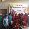 param mitra medical camp masoodpur narnaund haryana (2)