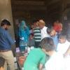 param mitra medical camp masoodpur narnaund haryana (3)