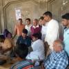 param mitra medical camp masoodpur narnaund haryana (4)