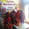 param mitra medical camp masoodpur narnaund haryana (5)