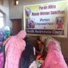 param mitra medical camp masoodpur narnaund haryana (6)