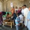 param mitra medical camp masoodpur narnaund haryana (7)