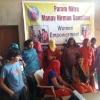 param mitra medical camp masoodpur narnaund haryana (8)