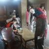 param mitra medical camp masoodpur narnaund haryana (9)