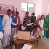 param mitra medical camp narnaund (3)
