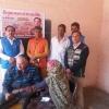 param mitra medical camp narnaund (4)