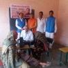 param mitra medical camp narnaund (5)