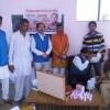 param mitra medical camp narnaund (6)