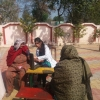 param mitra medical camp narnaund (8)