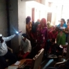 param mitra medical camp village mahjat narnaund haryana march (11)