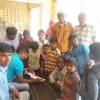 param mitra medical camp village mahjat narnaund haryana march (14)