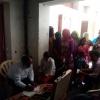 param mitra medical camp village mahjat narnaund haryana march (3)