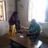 param mitra medical camp village mahjat narnaund haryana march (4)