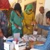 param mitra medical camp village mahjat narnaund haryana march (5)
