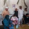 param mitra medical camp village mahjat narnaund haryana march (6)