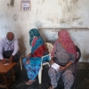 param mitra medical camp village mahjat narnaund haryana march (7)